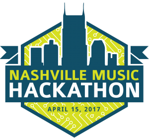 Nahville Music Hackathon