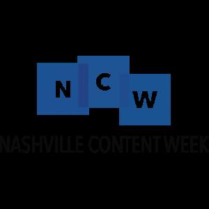 Nashville Content Week