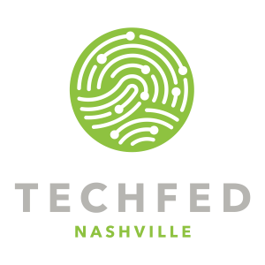 TechFed logo
