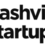 Nashville Startup Week Launches with Full Schedule of Sessions, Pitches and Networking