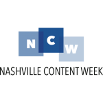 Craft Content Nashville Introduces First-ever Nashville Content Week