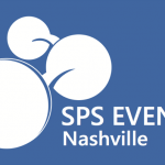 SharePoint Saturday Nashville Brings Together Local Microsoft Professionals and Developers