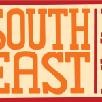 Nashville-based Southeast PHP Conference Launches Next Week